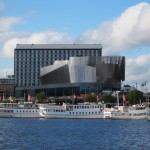 Nya Stockholm