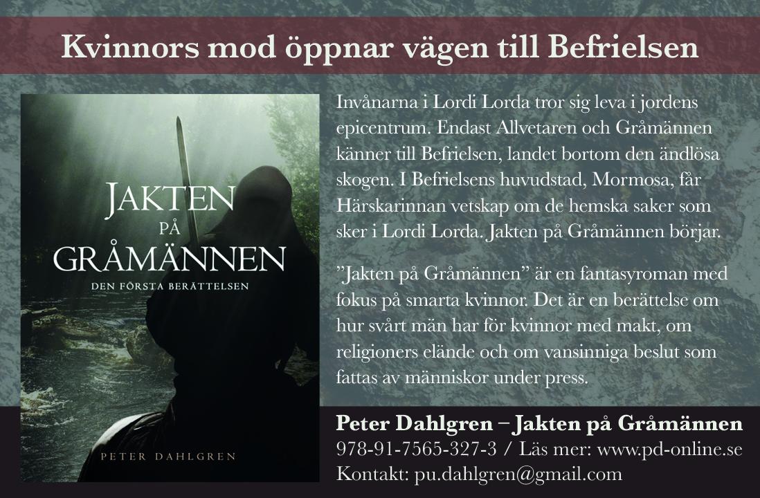 svb-annons-åttondel-dahlgren